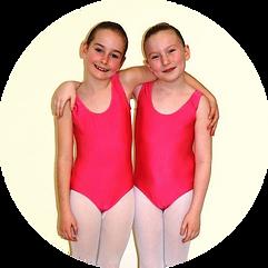 A1 Dance Classes Runcorn