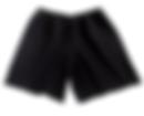 Boys Shorts - A1 Dance