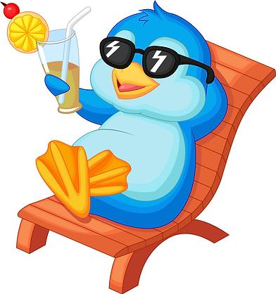 Sommer Pinguin.png