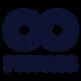 FIT002 Logo_blau_RGB.png