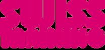 Swiss-Logo-transparent.png
