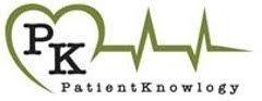 patientology.png