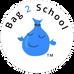 Bag4school