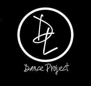 DL_black_logo.jpg