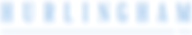 Hurlingham-Logo-small2.png
