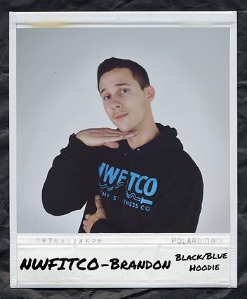 Brandon Sweatshirtfinal.png