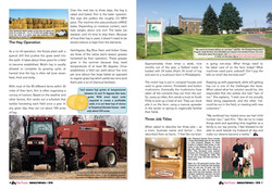 JJ18-23_Pink-Tracktor-Magazine-Article-2