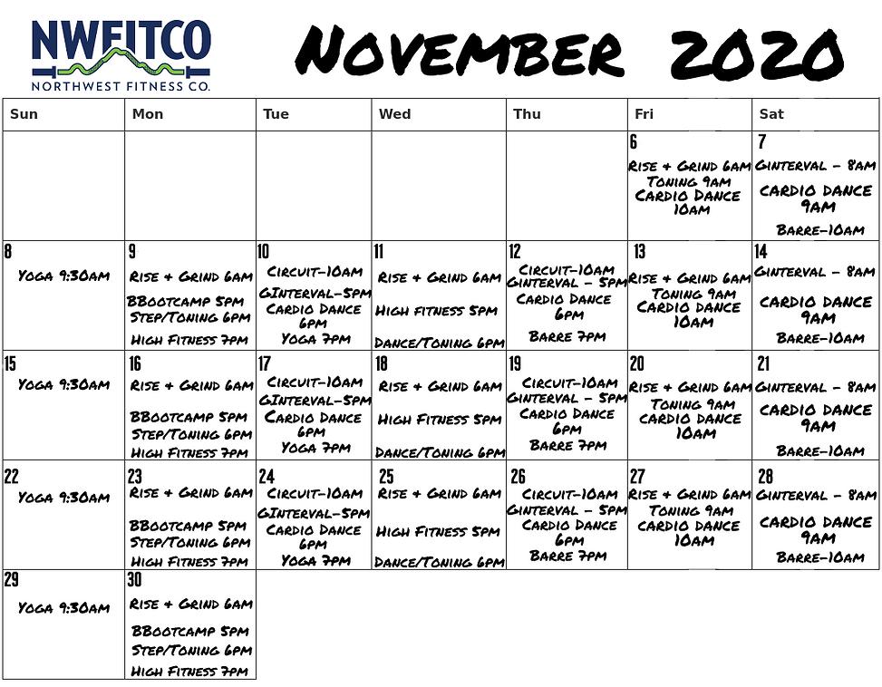 November fixed.png