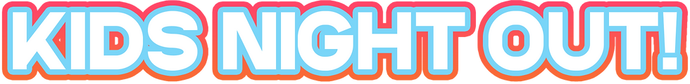 kids night out banner.png