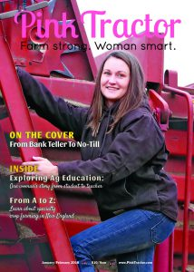 JJ18-23_Pink-Tractor-Magazine-Cover-214x