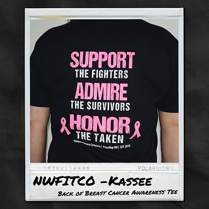 KasseBreatscancerawarenessshirt REAR.png