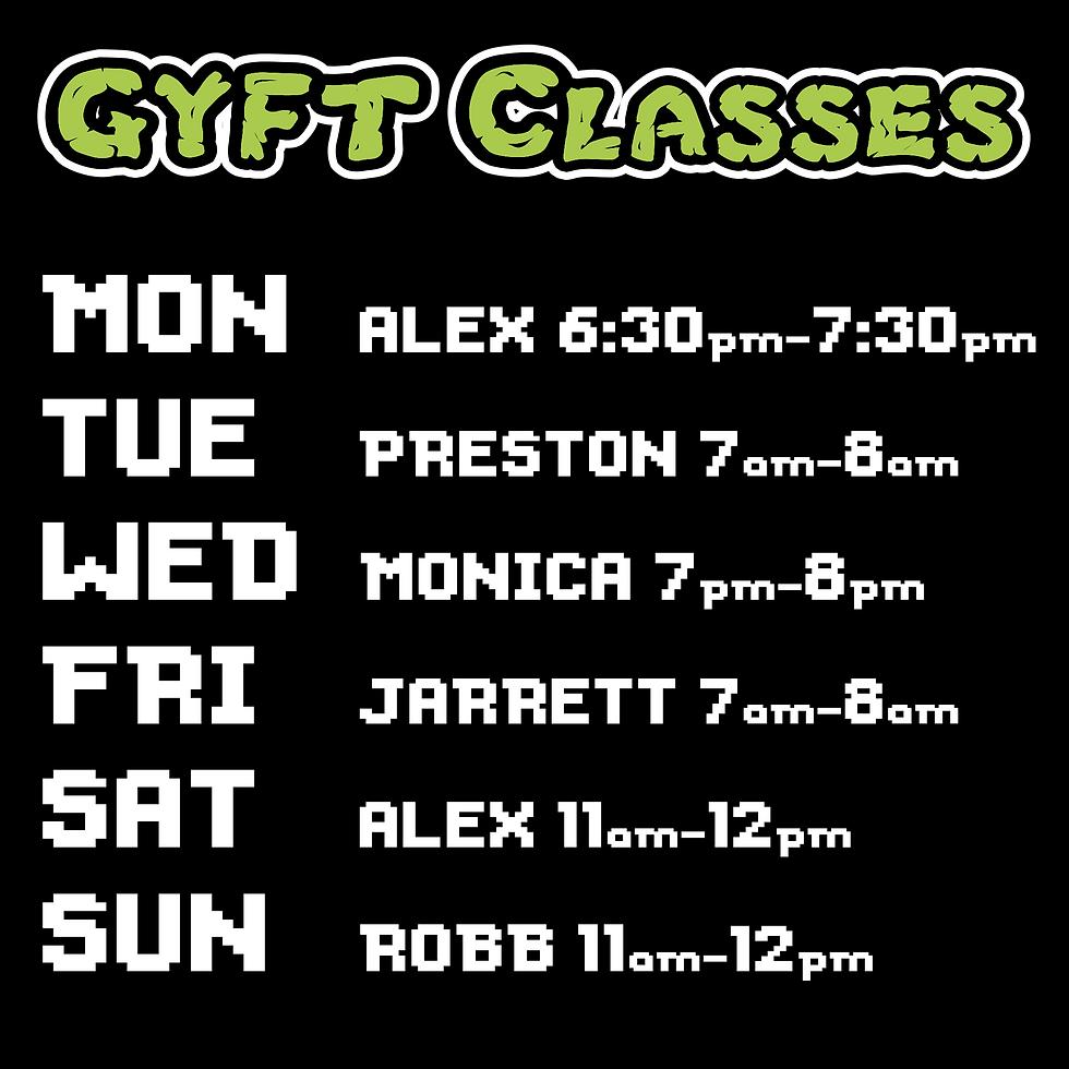 GYFT Classes.png