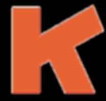 kaif_1200x1200_5_edited.png