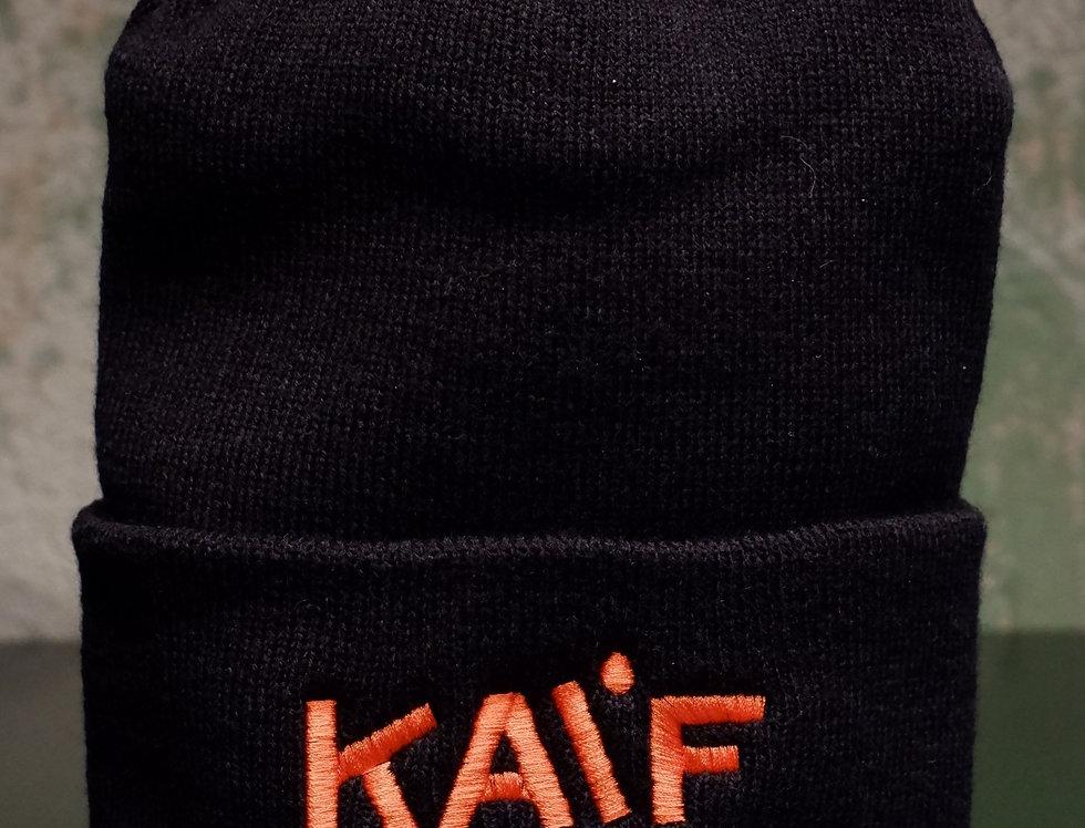 KaiF müts