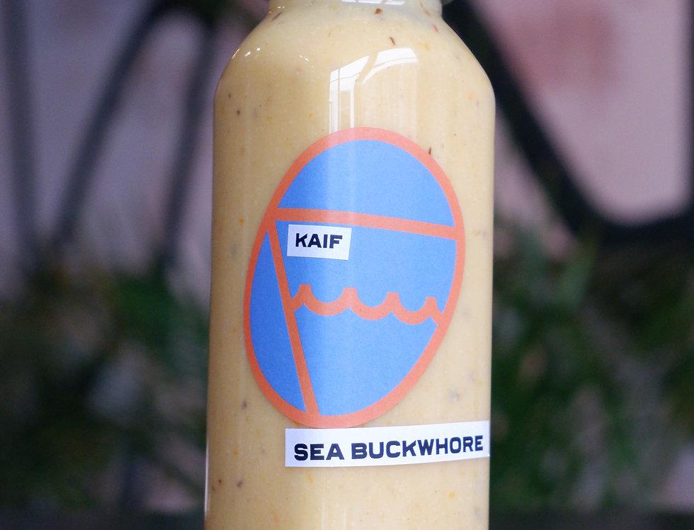 Smuuti Sea buckwhore 250ml