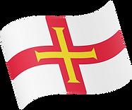 Guernsey builder