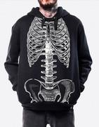 REVERSA -Skull3.jpg
