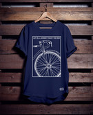 BICI BANCA - Enjoy The Ride.jpg