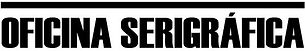 Logo_Oficina_Fonte.jpg