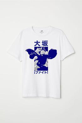 OSAKA - Sumo.jpg