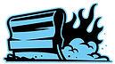 Logo_Oficina_Serigráfica_2019_2.jpg