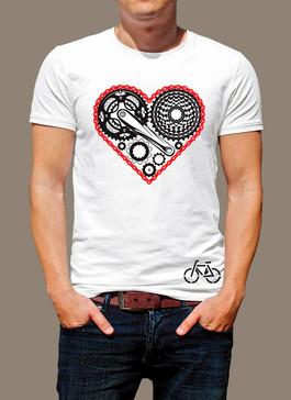 BICI BANCA -Heart.jpg