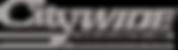 CWL_Logo_480.png