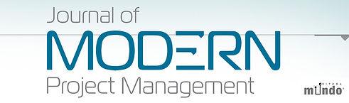 logo_JMPM.jpg