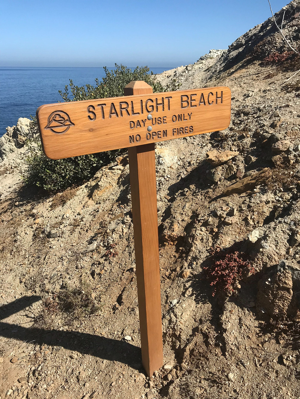 Starlight Beach