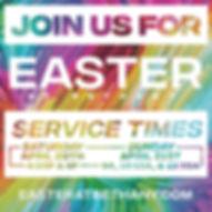 Easter Social Media 3.jpg