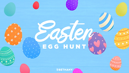 Easter-Egg-Hunt_V3.png