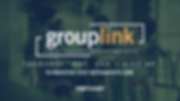 Group Link 2019.png