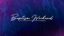 baptism_sunday-website.jpg