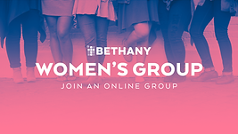 Womens-Groups.png