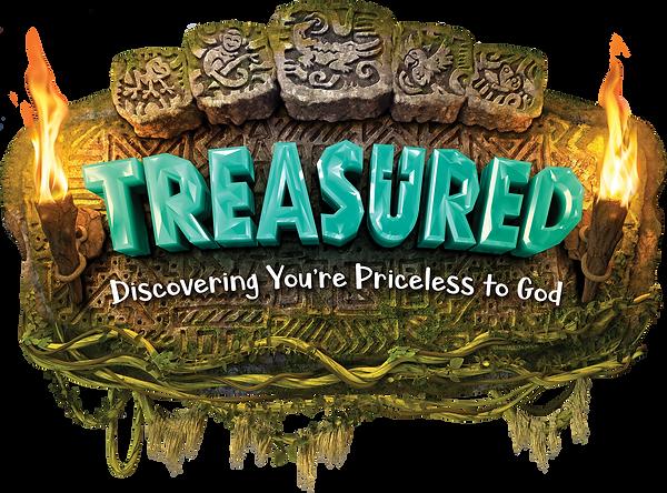 Treasured_Logo-2.png