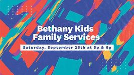 Kids Service  Slide_Updated.jpg