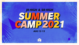JrHigh_Summer Camp_2021.png