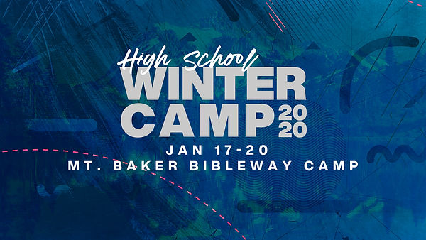 High School Winter Camp_Web.jpg