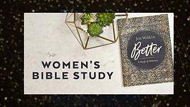 Women's Bible Study 2021.png