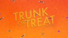 Trunk Or Treat_Slide.png