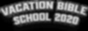 VBS 2020 Header.png