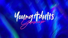 YoungAdultsGroup_Web.jpg