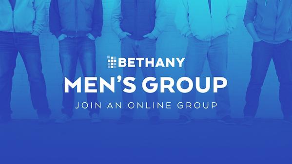 Mens-Groups.png