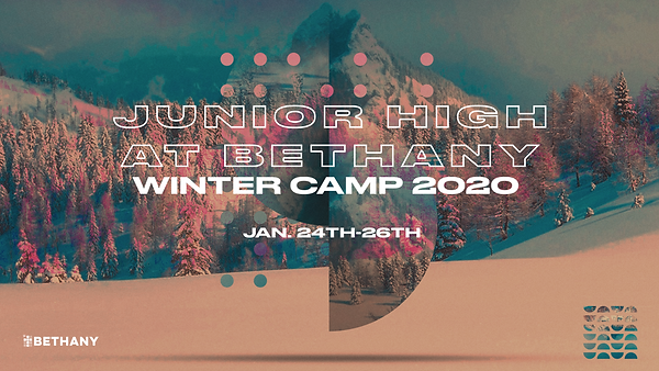 Junior High Winter Camp_2019_web.png
