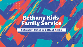 Bethany Kids Family Service .png