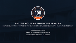 Share Your Memories_Web.png