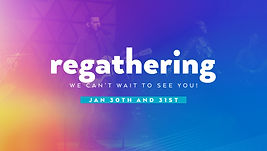 Regathering-updated Image.jpg