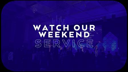 Weekend Service.png