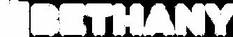 Bethany Logo_White.png