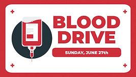 Blood Drive_2021-Web.jpg